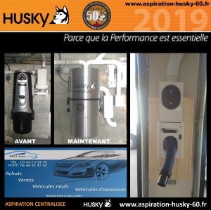 aspiration-centralisee-flexible-retractable-cauffry-60290-oise-mrj-auto-garage
