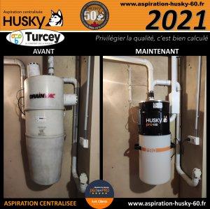 aspiration-centralisee-husky-courtavant-10400-aube-champagne-ardenne-grans-est