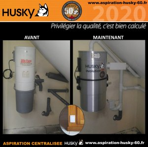 aspiration-centralisee-husky-gouvieux-60270-oise